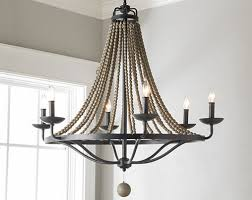 Ideas For Choosing Placing And Hanging A Bedroom Chandelier Shades Of Light