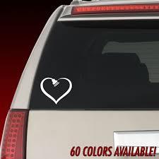3 99 Sonographer Vinyl Decal Car Ultrasound Radiologist Medical Sticker 60 Colors Ebay Home Garden Sonography Ultrasound Sonography Ultrasound Tech
