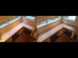 how to install laminate on a countertop