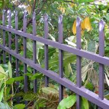 China Supplier Wholesale Aluminium Fence Panels For Garden Fencing Aluminium Swimming Pool Fencing China Fence Steel Fence