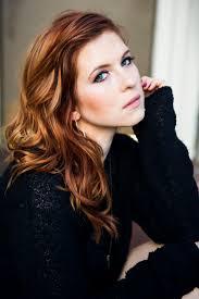 Magda Apanowicz - IMDb