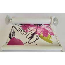 roller blinds in india