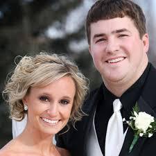 Koenigs-King   Weddings   siouxcityjournal.com