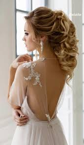 hair wedding hairstyle inspiration
