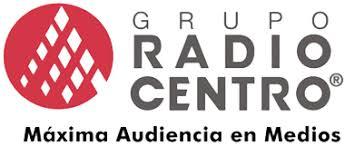 Grupo Radio Centro SAB de C.V. | Media Ownership Monitor
