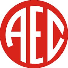 Academia de Futebol America EC - Olaria-Guarapari ES - Publicaciones |  Facebook
