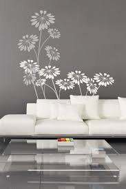 Wall Decals Precious Flowers Walltat Com Art Without Boundaries Wall Decor Bedroom Home Decor Bedroom Wall