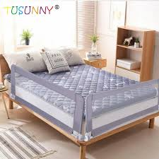 Tusunny Baby Playpen Bed Safety Rails For Babies Children Fences Fence Baby Safety Gate Crib Barrier For Bed Kids For Newborns Aliexpress Com Imall Com