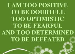 positive work quotes of the day quotesta