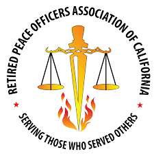 retired peace officers ociation of