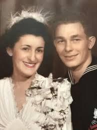 Mary Smith 1922 - 2019 - Obituary