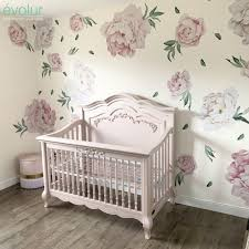 Evolur Aurora 5 In 1 Convertible Crib In 2020 Tree Wall Decal Family Tree Wall Decal Wall Stickers Vintage