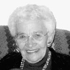 Lorna Smith | In Memoriam | Saskatoon StarPhoenix
