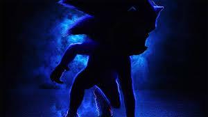 Sonic, in arrivo il film dedicato al turbo-riccio mascotte della ...