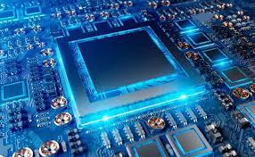Новый GPU, производительностью 800 TFLOP, разработки Toyota и Unisys.