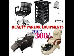 whole beauty parlour chairs