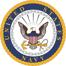 United States Navy U S Navy Seal Decal