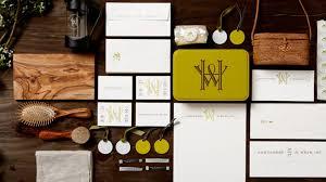 Hawthorne & Wren   Dieline - Design, Branding & Packaging Inspiration