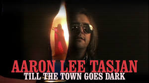 Home — Aaron Lee Tasjan