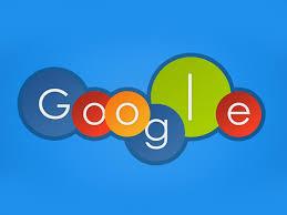 google wallpapers 1080p free