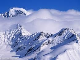 صور جبال شبكة مدينة الاحلام