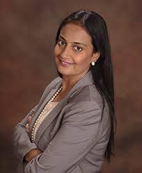 Preeti Singh, DDS Scottsdale AZ, Mod Dentistry of Scottsdale