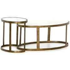 nested coffee table bagsvista co