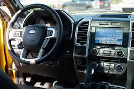 2016 ford f 150 tonka stock pe27090