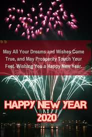 new happy new year wishes quotes in english hd images
