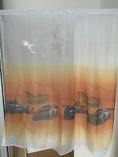Disney Cars Curtains Products For Sale Ebay