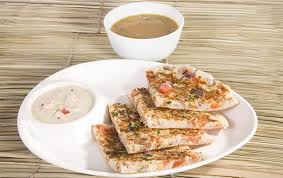 indian breakfast recipes for your kids