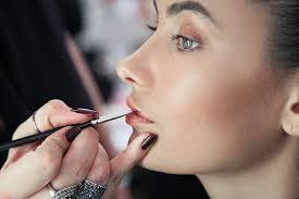 pro makeup artist dubai photo shoot