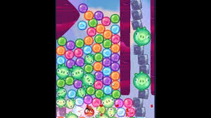 Angry Birds Dream Blast Level 56 - NO BOOSTERS ...