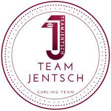 Team Jentsch - Posts | Facebook
