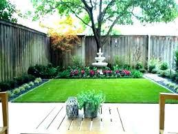 landscape small front yards sarangilmu me