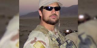 How an addict became a Navy SEAL and a nightmare for the Taliban ...