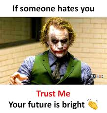 joker quotes and attitude quotes posts facebook
