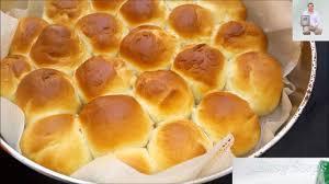 honeyb bread dinner rolls recipe