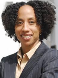 PhD Success Story: Jill Perry-Smith | Georgia Tech