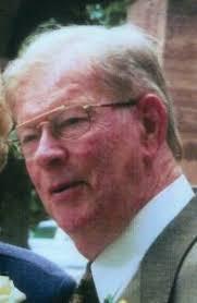 Morris Smith   Obituaries   qctimes.com