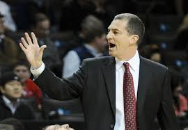 Dustin Clark earns promotion on Maryland basketball staff after ...