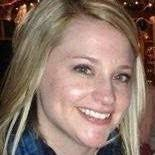 "20+ ""Alana Griffin"" profiles | LinkedIn"