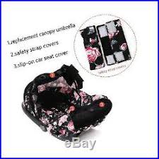 infant cat canopy cover 3pc whole