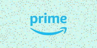 amazon prime day 2019 dels on the