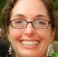Wendy Reinsch Fisher | What Wize Women Want™