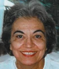Adeline Taylor 1929 - 2018 - Obituary