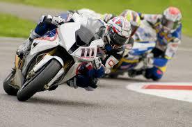 Biglietti MotoGP Misano 2020