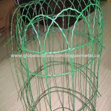Plastic Lawn Edge Fence Garden Edging Fence Global Sources