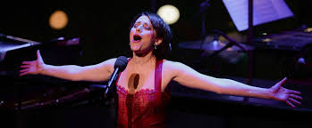 It's Kismet: Why Judy Kuhn Was Destined to Play Golde in 'Fiddler ...