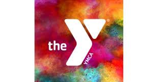 YMCA VIRTUAL 5K COLOR RUN 2020 Results